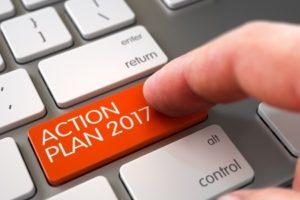 action-plan-2017