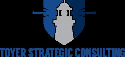 Toyer Strategic Consulting